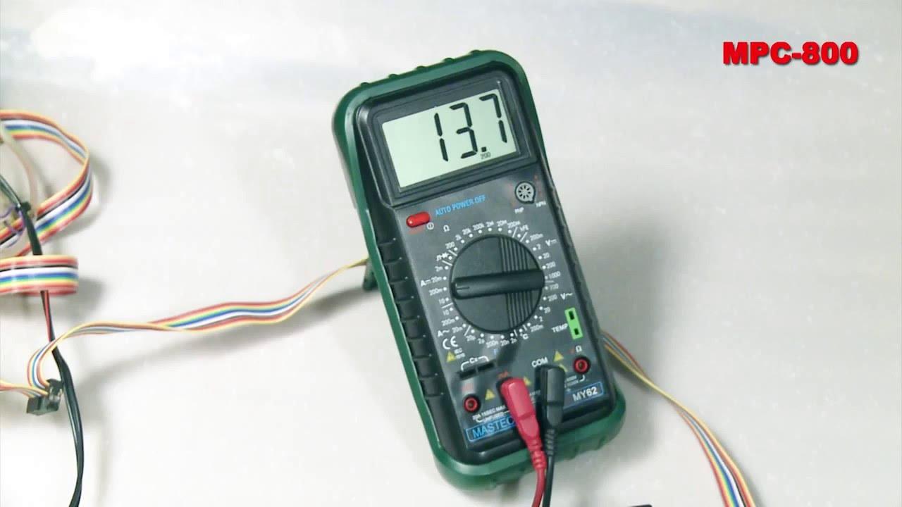 Если вы планируете купить радар-детектор, каким характеристикам стоит уделить внимание?. Особенно важны следующие параметры: • функция.