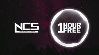 3rd PROTOTYPE - TOGETHER [NCS 1 Hour]