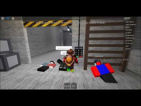 The Bus Stop Simulator Code In Roblox Youtube - code in roblox dance emotes door