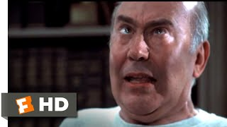The End (1978) - Death Therapy Scene (6/11) | Movieclips