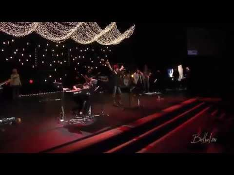 Come and Let Your Presence - Amy Renée - Bethel Music Worship