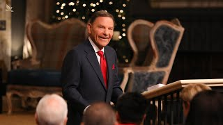 The Blood Covenant   Kenneth Copeland   Holy Ghost Meetings 2020