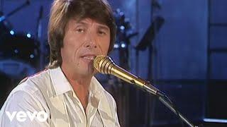 Medley: Ich weiß was ich will / Wir singen für dich (Meine Lieder sind wie Haende 27.02...