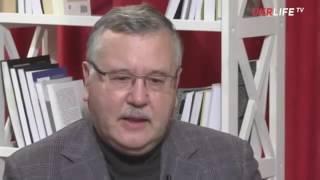 К границам РФ подошла многотысячная армия стран НАТО -- Гриценко