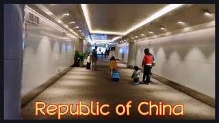 บั๊งสกายพาเที่ยว Season 3 - ประเทศจีน