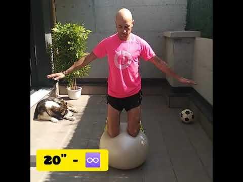 BPXport Lezo 2020 03 28 Fitball