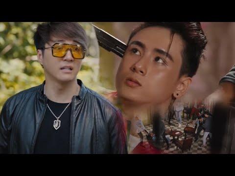 Phim Hài Học Đường - Hạo Nam Làm Trùm Trường - Lâm Chấn Khang, Tuấn Dũng, Leo, Phương Dung, Hàn Khởi