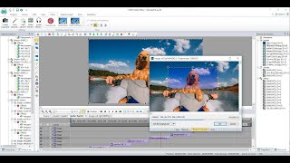 BEST VIDEO EDITOR SOFTWARE FOR 1GB/512MB RAM PC [PART 2]