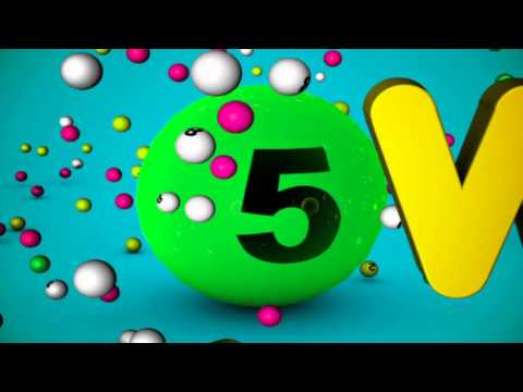 www joeblack lottery com winning numbers