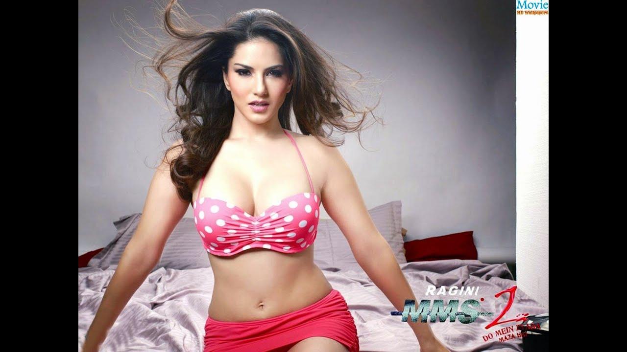Raftaar - Mar Gaye  Margaye Ft Sunny Leone  Manj Musik -9928