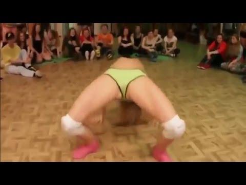Красивые порно видео смотреть онлайн