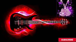 Guitars background music for videos // Copyright free sound #music #sound #copyrightfreesound #ncs