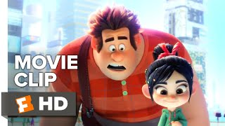 ralph-breaks-the-internet-movie-clip-knowsmore-2018-movieclips-coming-soon