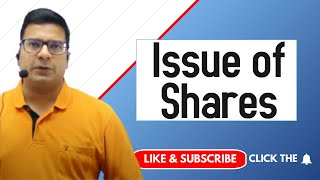 Video issue of shares by Santosh kumar (CA/CMA) download MP3, 3GP, MP4, WEBM, AVI, FLV September 2017