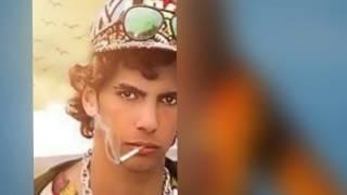 حسن البرنس الجديد 2017 - قريبا مهرجان زمن فرعون - المهرجان اللى حيكسر مصر