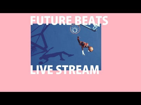 Chill Hip Hop Radio 🔥 Rap/Futur Beats/ Soulection Vibes/ RnB