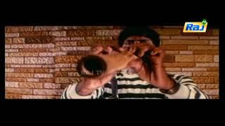 Puthakathi Mella Songs HD-Annai Bhoomi