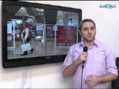 Diário da Gente   29 de Março de 2011