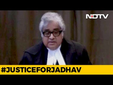 Situation is grave, it is urgent, hence approached this court at such short notice: Harish Salve