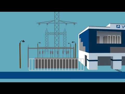 A Realist's Approach to Critical Infrastructure Protection