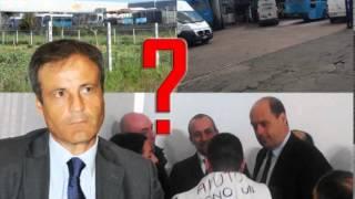 TELEFONATA CHIARA RAI ASSESSORATO MICHELE CIVITA