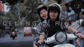 Celengan Rindu - Fiersa Besari | Cover By Billy Joe Ava