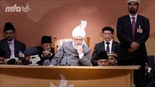 """پنجابی نظم """"اَج ویکھو چھایا نُور اے, اَج ہر بندہ مسرور اے""""  Punjabi Nazm - Aj Wekho Chaya Nuur Ae"""