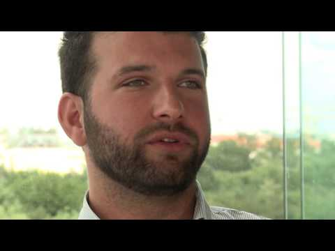 Master of Law and Business Program - Success Stories