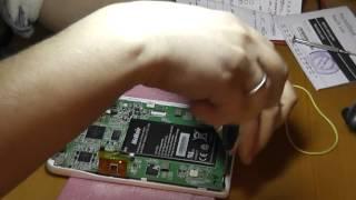 видео Электронная книга Pocketbook 602. Чёрный экран, полосы