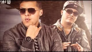 Gotay Ft Jory - Ya Nada Es Asi (Original) Con Letra (Gotay Edition)