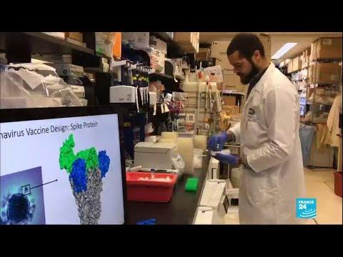 Coronavirus - Covid-19: Sanofi prêt à offrir 300 000 doses de Plaquénil à l'État