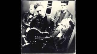 The Darling Buds - Uptight