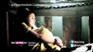 Bedlam Season 2 Promo