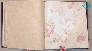 Обои ProSpero French Linen. Обзор коллекции ProSpero French Linen магазина обоев Oboi-Store.ru