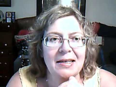 Rachel S Life After Gastric Sleeve Surgery 5 Years Out Youtube