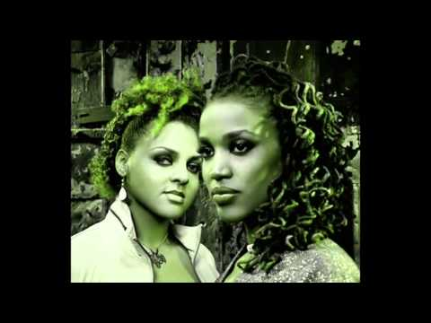 Floetry   Say Yes Chopped & Screwed