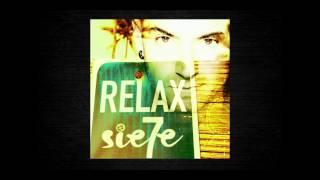 03 A prueba de amor - Sie7e - RELAX 2014