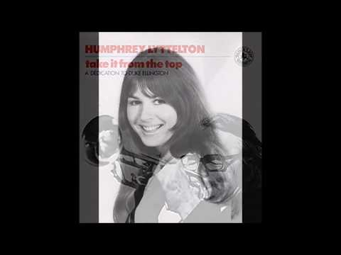 Very First Kiss - Elkie Brooks with Humphrey Lyttelton