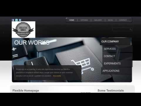 Web Developments - okeesoftware.com