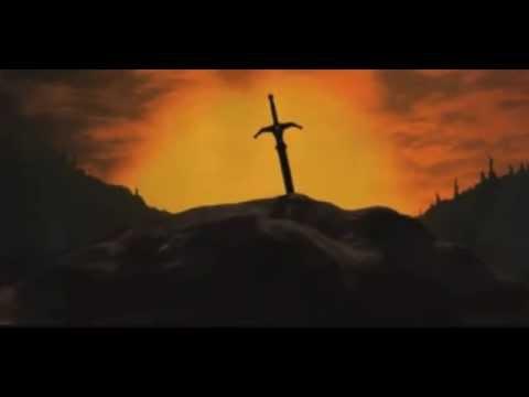 Diablo 1 - All Cinematics