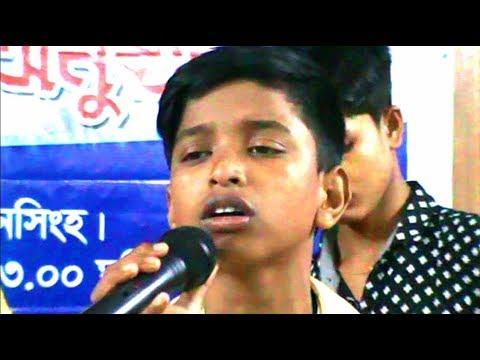 দরদিয়া বন্ধু আমার কই গো | Dorodiya Bondhu Amar Koi Go | ম্যাজিক বাউলিয়ানা শফিকুল | Baul Shafiqul