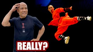 Is Martial Arts practical for Self-defence?