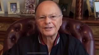 UniverVídeo: o pensamento de Deus - Bispo Macedo