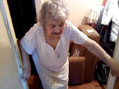 Баба вызвала доктора на дом, порно садо мазо кандалы и извращение