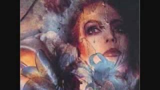 Danielle Dax - Fizzing Human Bomb