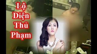 NEWS TV| Văn Mai Hương lộ CLIP NÓNG, MỤC ĐÍCH của HackerPTG?| Giới Showbiz LÊN TIẾNG bảo vệ  ✅