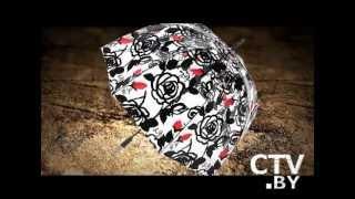 CTV.BY: Модные зонты можно купить, а можно сделать самому(, 2013-02-25T16:51:44.000Z)