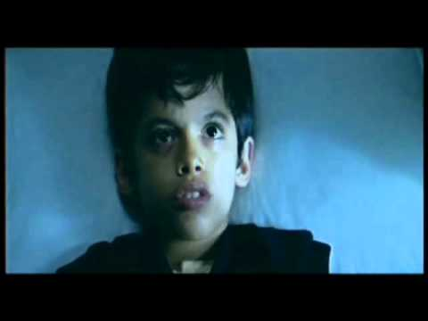 Taare Zameen Par part 2 in hindi free download