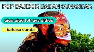 Download lagu ENAK KOCAK INI LAGU SUNDA CEPOT - GUGURUBUGAN (PGH3)