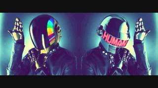 Daft Punk - Harder Better Faster Stronger (Alive 2007) CLEAR VERSION